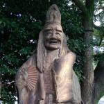 Kokura_statue marrante