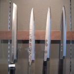 Couteaux - 02