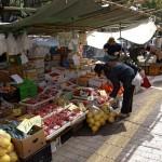 Kochi - marché du dimanche_Wikipedia_by_663highland