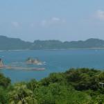 Nichinan_Ohshima_Island_Hyuga_Wikipedia