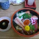 14.04.20_12_27_37_Nara_Resto_Sushi_04