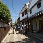 Kurashikikahan14n4592_Wikipedia_by_663highland