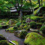 Kyorinbo_Omihachiman_30s3_Wikipedia_by_663highland