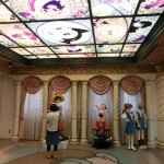 Osamu_Tezuka_Manga_Museum_5_Wikipedia_by_Kekkero