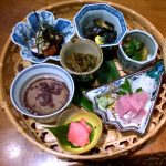 Gifu specialities