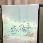 20161014_12_40_27_Kimono