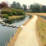 December_view_-_Korakuen_(Okayama)_-_DSC01683