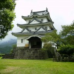 Uwajima_jo_Wikipedia_by_Vickerman625