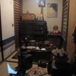 2012.12.21_Canon_59 - Pièce d'un autre temps