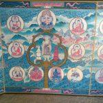 Buddhist_deities