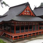 Hinomisaki_Shrine